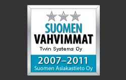Vahvimmat_sertifikaatti
